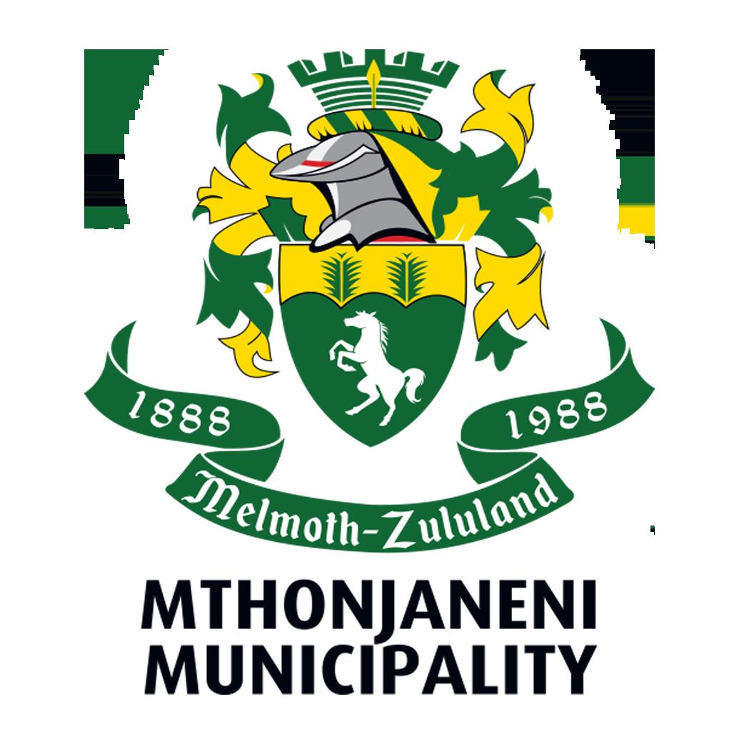 Mthonjaneni